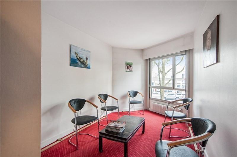 Vente appartement Chatou 280000€ - Photo 4