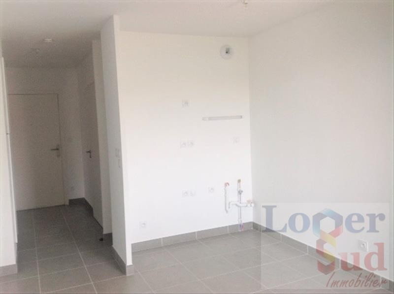 Vente appartement Montpellier 107 000€ - Photo 5