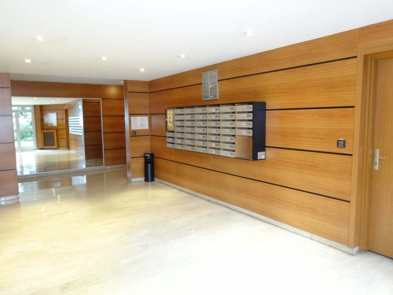 Vente appartement Asnieres sur seine 305 000€ - Photo 3