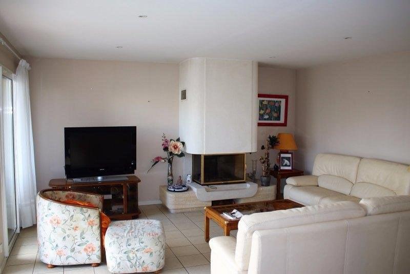Vente de prestige maison / villa Les sables d olonne 769000€ - Photo 3