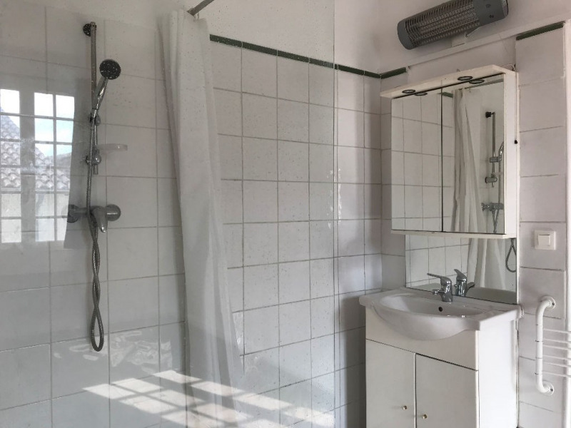 Sale apartment Avignon 87 000€ - Picture 8