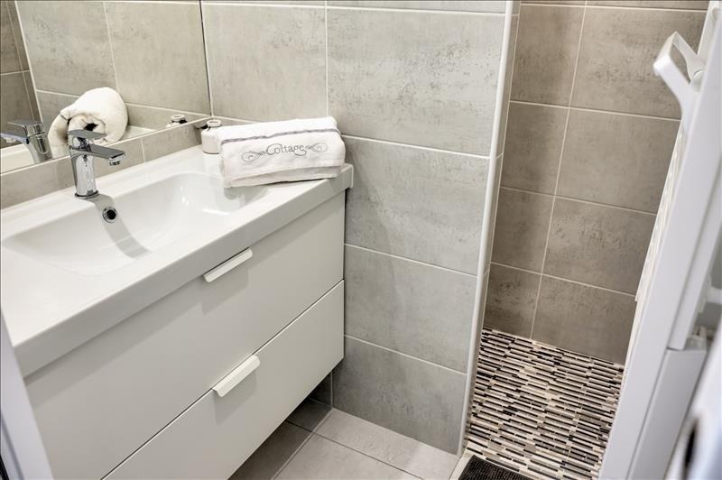 Vente appartement Talmont st hilaire 110000€ - Photo 6