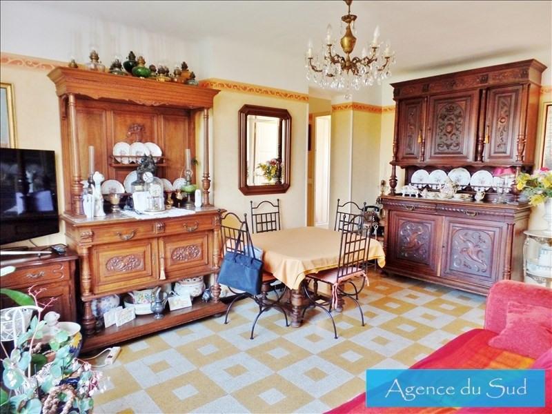 Vente appartement La ciotat 185000€ - Photo 5