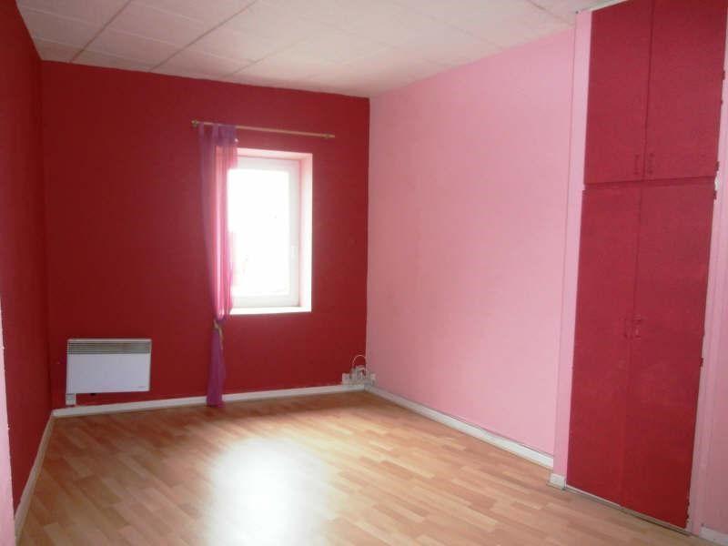 Location appartement Mazamet 380€ CC - Photo 4