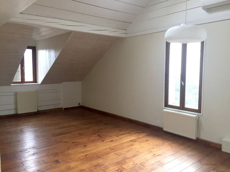 Vente appartement Gaillard 289 000€ - Photo 3