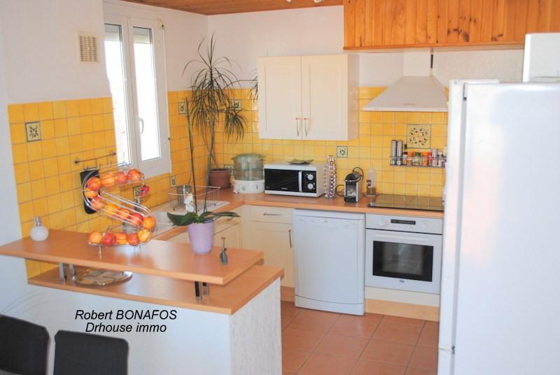 Vente appartement Perpignan 112000€ - Photo 6