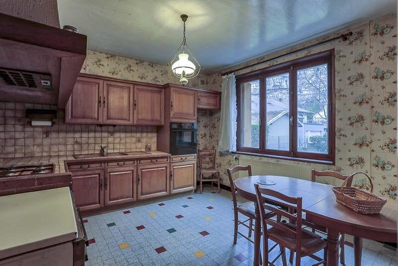 Vente maison / villa Chambery 285000€ - Photo 3