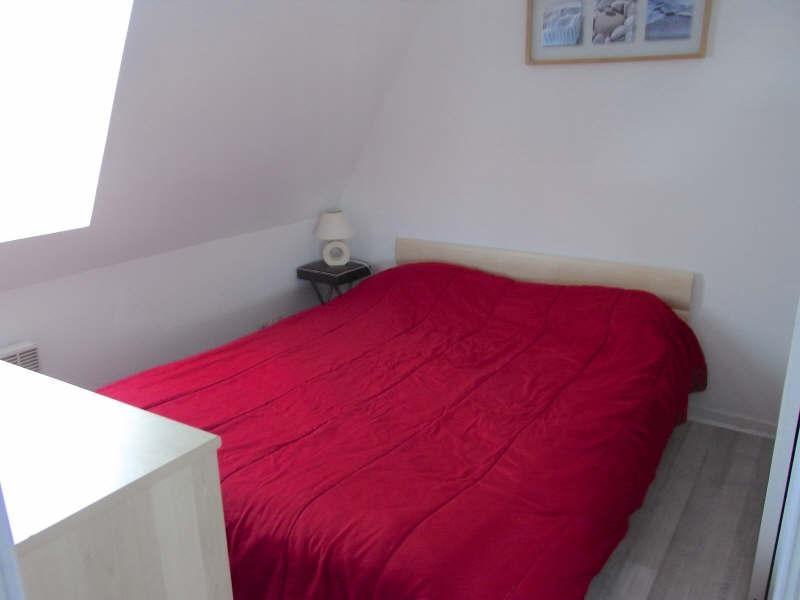 Sale apartment Villers sur mer 73000€ - Picture 4