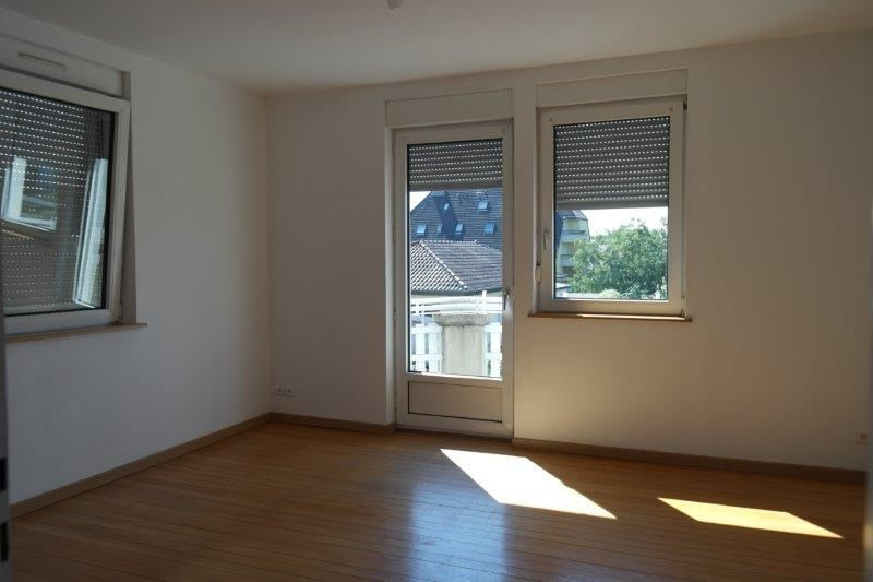 Location appartement Geispolsheim 800€ CC - Photo 6