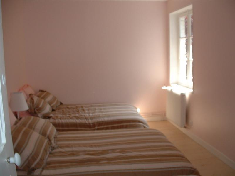 Vacation rental house / villa Le touquet 966€ - Picture 6