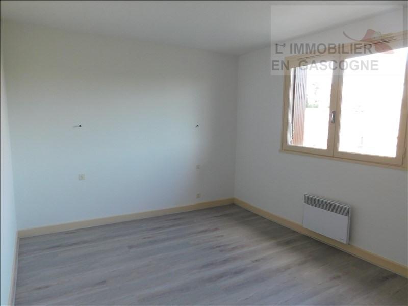 Locação apartamento Auch 620€ CC - Fotografia 6