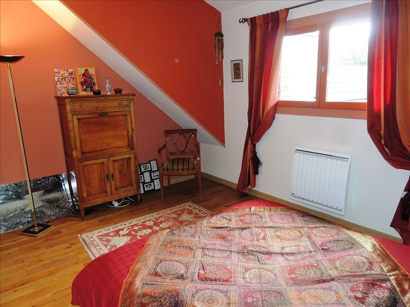 Sale apartment Mareil marly 398 000€ - Picture 4