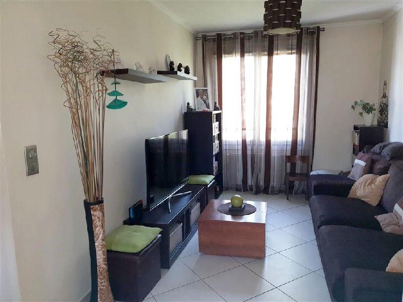 Vente appartement Ste genevieve des bois 160000€ - Photo 1