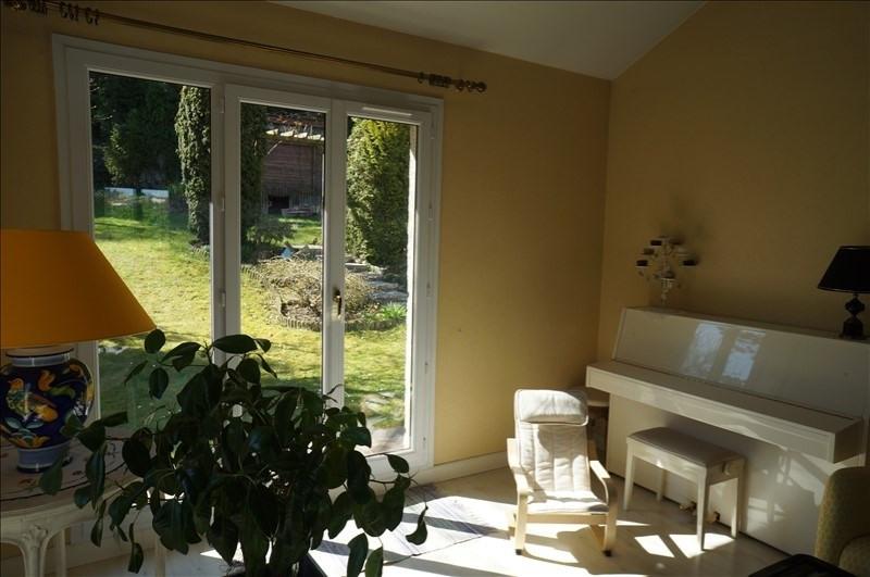 Vente maison / villa Verrieres le buisson 790000€ - Photo 7