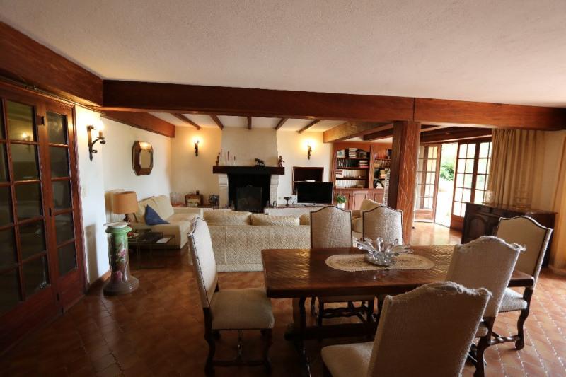 Deluxe sale house / villa Villefranche sur mer 1290000€ - Picture 8