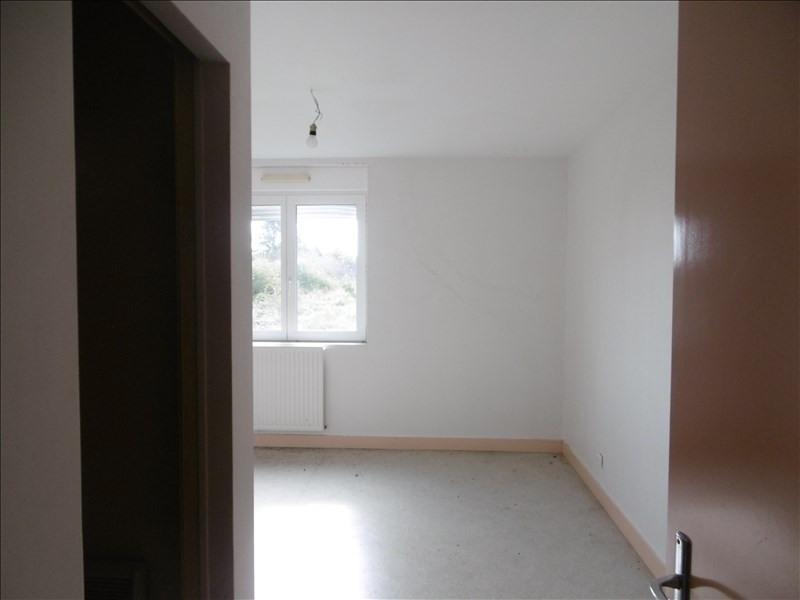 Sale private mansion St laurent en gatines 128850€ - Picture 2