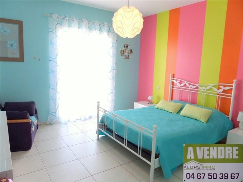 Vente maison / villa Perols 545000€ - Photo 4