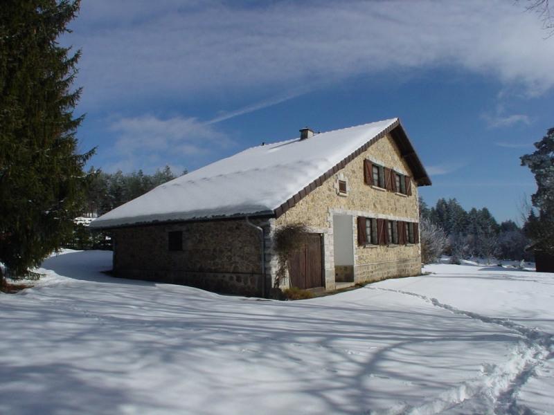 Sale house / villa Le chambon sur lignon 159000€ - Picture 5