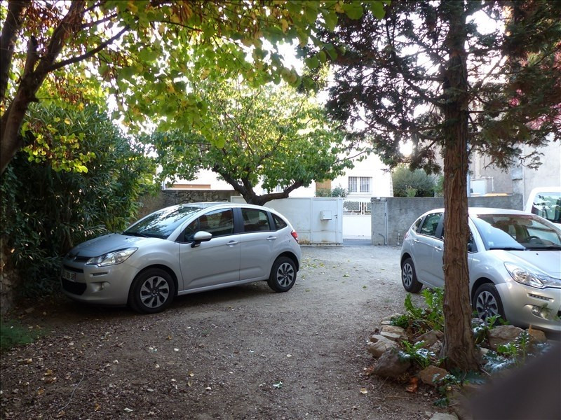 Venta  casa Beziers 249000€ - Fotografía 2