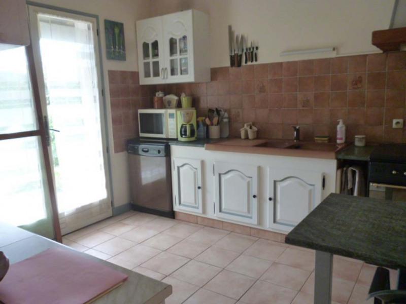 Sale house / villa Saint sulpice de royan 244000€ - Picture 7
