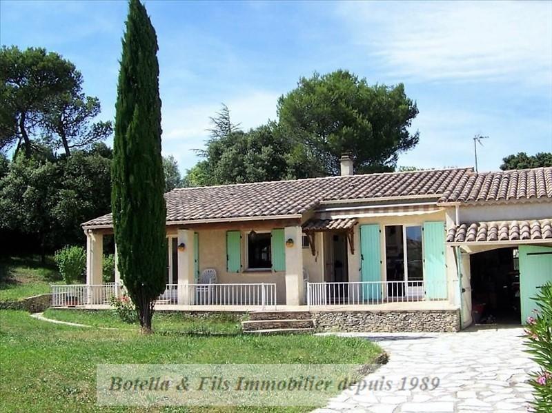 Venta  casa St nazaire 205000€ - Fotografía 1