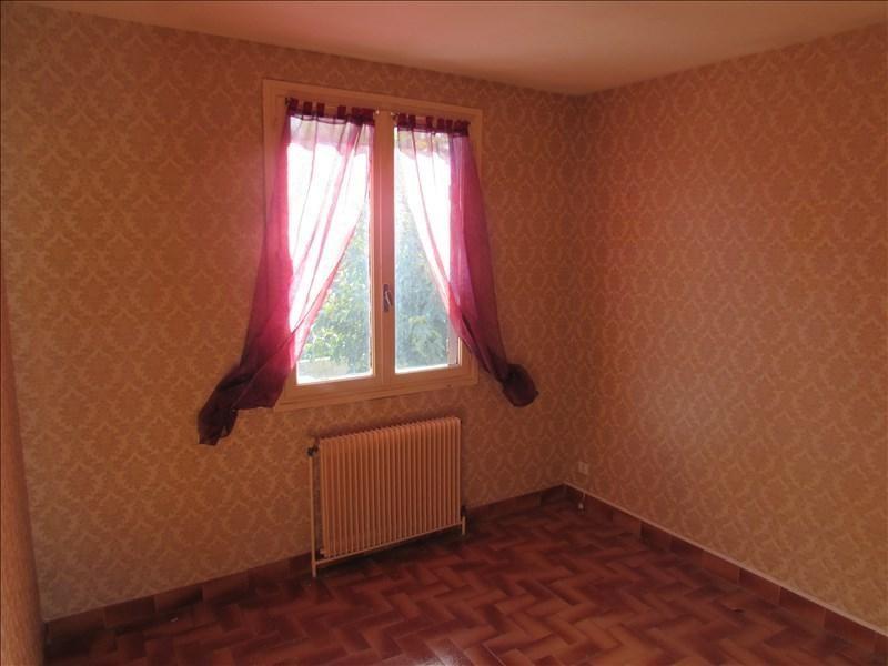 Sale house / villa Beziers 154000€ - Picture 4