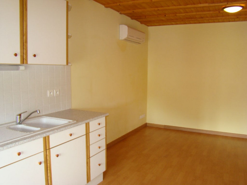 Sale building Agen 275 000€ - Picture 15