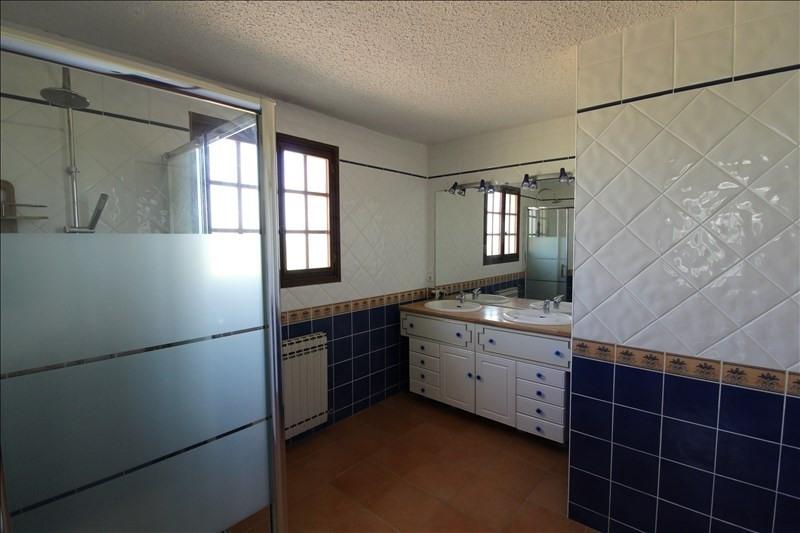 Sale house / villa Chartres 295000€ - Picture 4