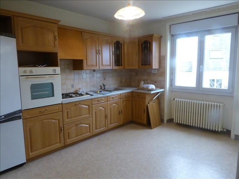 Vente maison / villa Carnac 299100€ - Photo 3