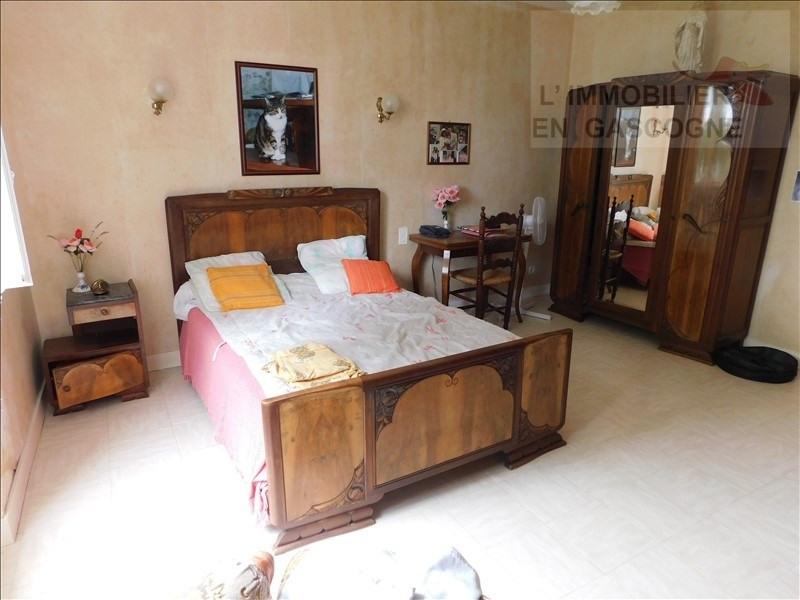 Revenda casa Jegun 90000€ - Fotografia 4