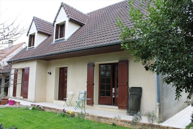 Sale house / villa Montereau 241680€ - Picture 8