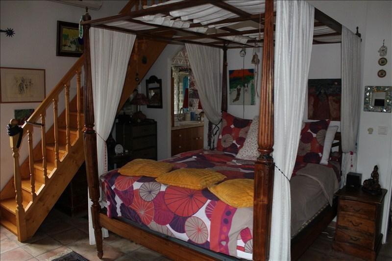 Verkoop van prestige  huis Carpentras 825000€ - Foto 5