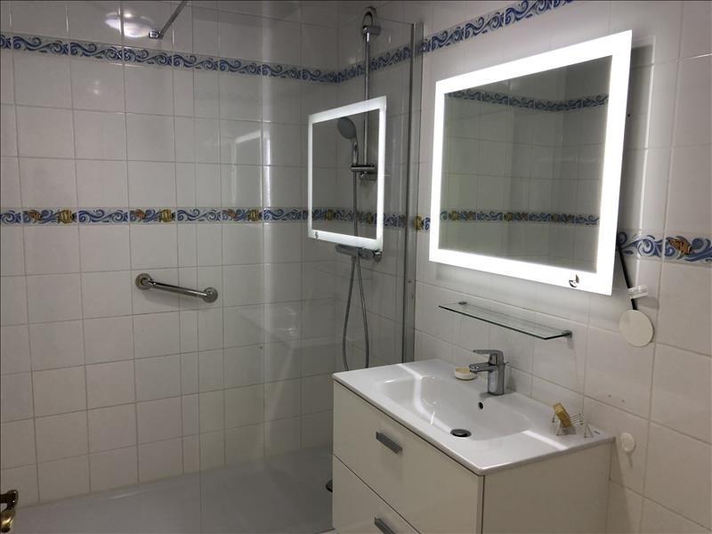 Venta  apartamento Houilles 254000€ - Fotografía 5