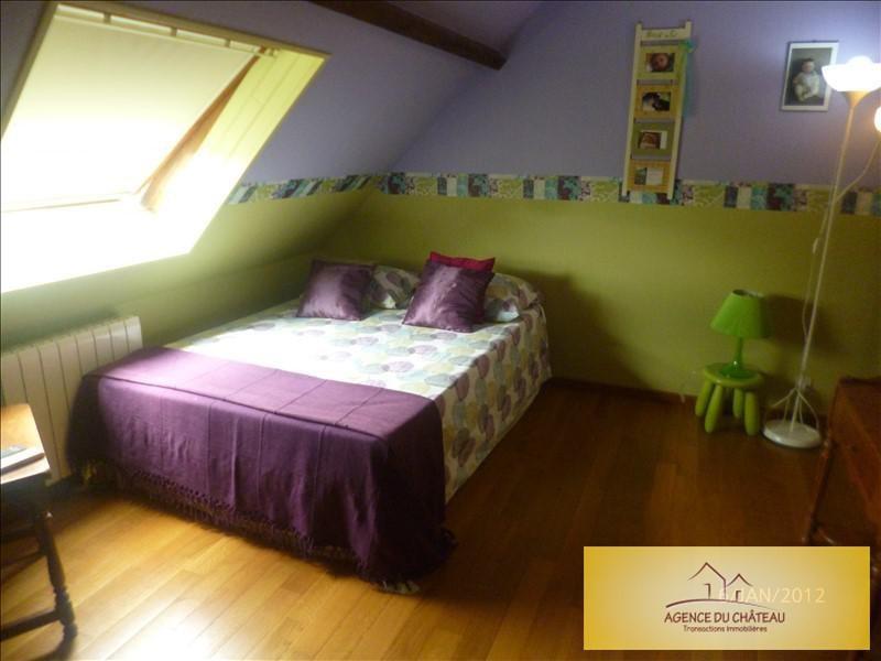 Vente maison / villa Mousseaux sur seine 268000€ - Photo 7