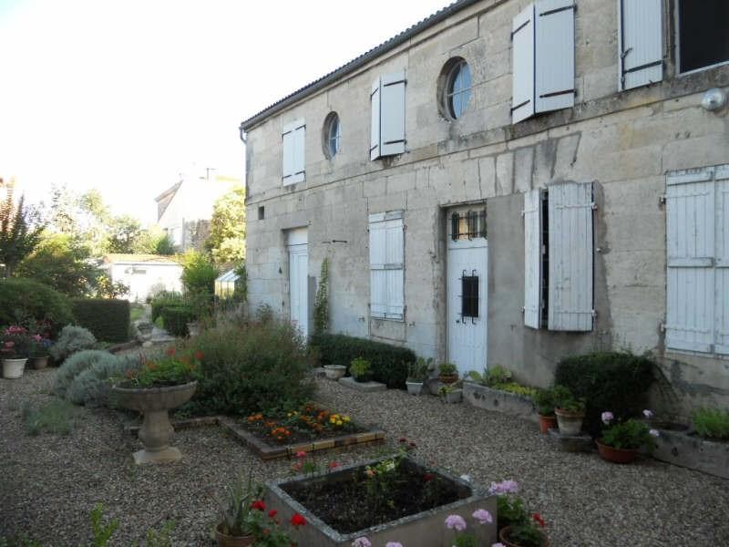 Vente maison / villa Niort 396500€ - Photo 3