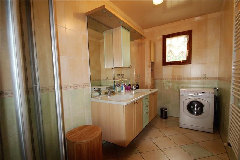 Vendita casa Vimines 499000€ - Fotografia 7