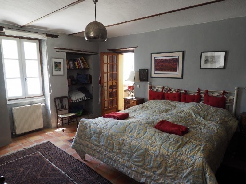 Vente de prestige maison / villa Goudargues 550000€ - Photo 8