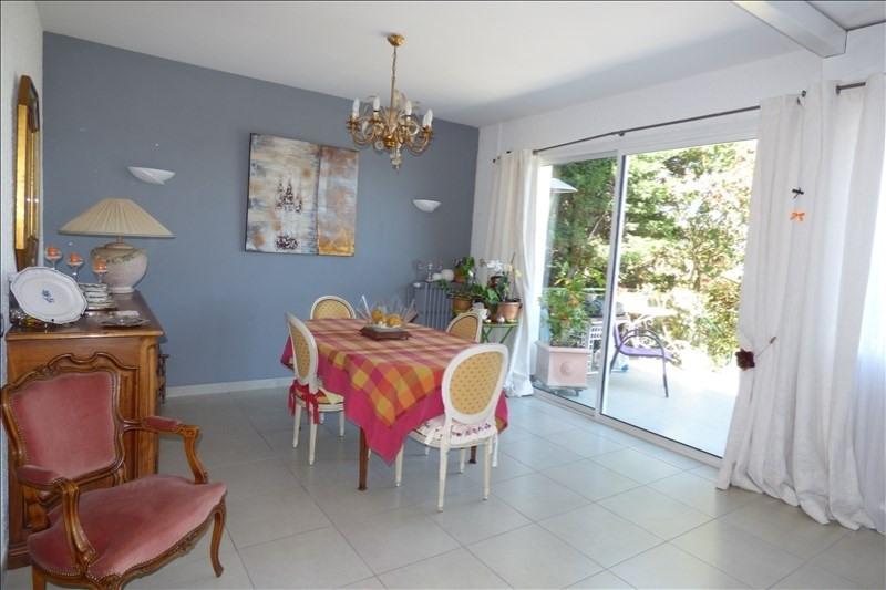 Vente maison / villa Valence 305000€ - Photo 2