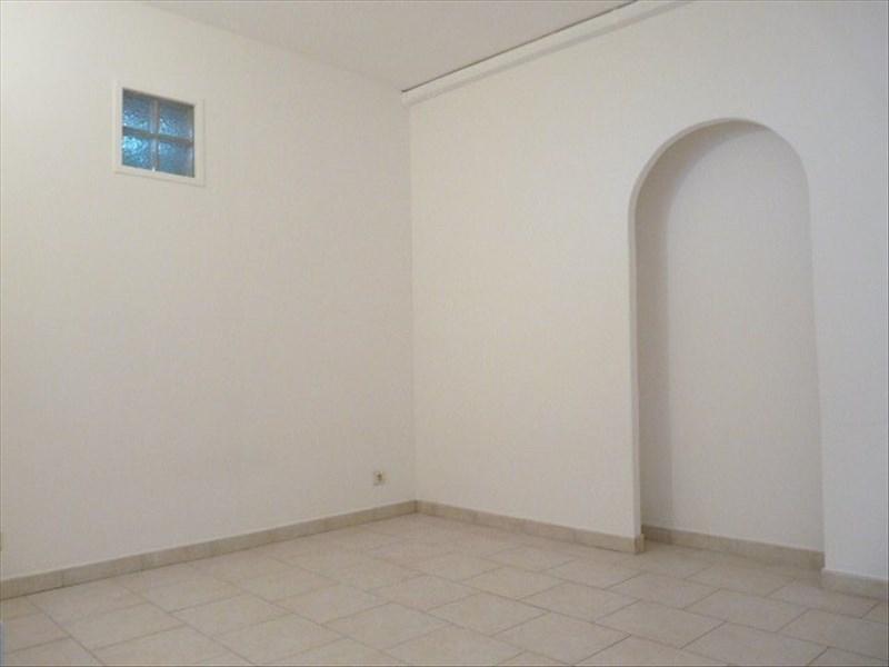Vente appartement Aix en provence 147500€ - Photo 6