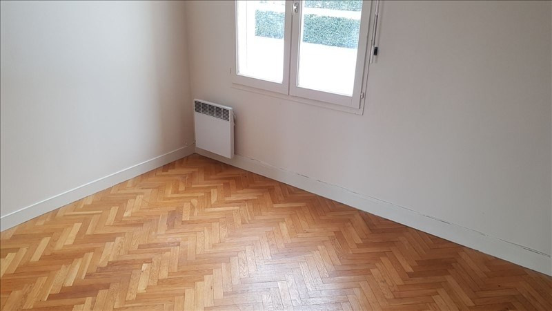Location appartement St germain en laye 1550€ CC - Photo 5