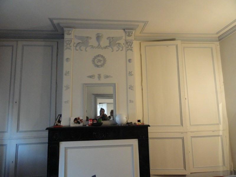 Vente de prestige hôtel particulier Angers 580000€ - Photo 7