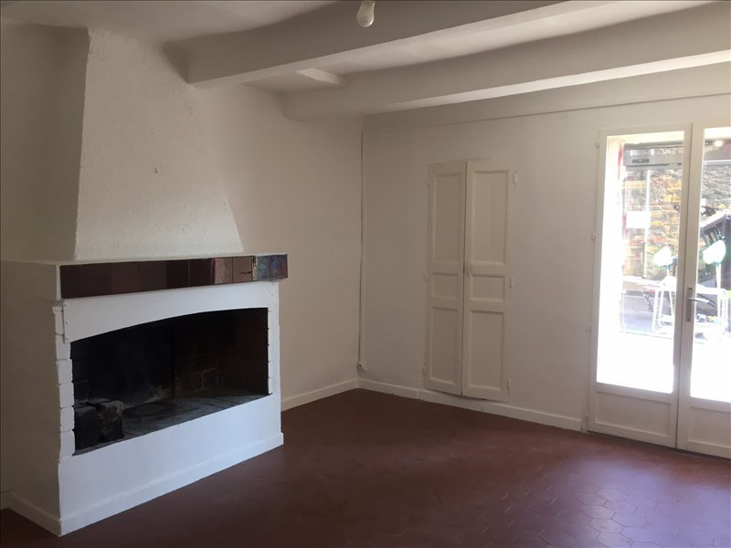 Location appartement Aix en provence 400€ +CH - Photo 2