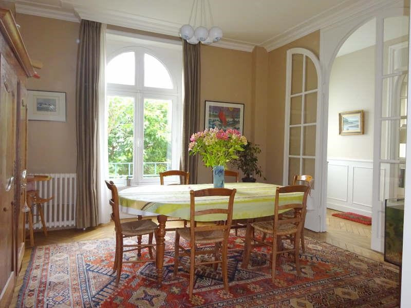 Deluxe sale house / villa Brest 409 500€ - Picture 3