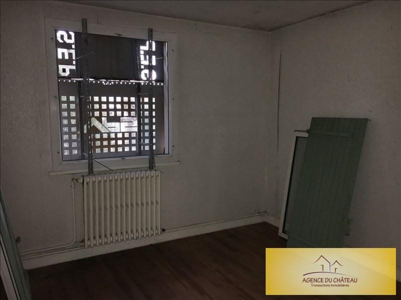 Verkoop  huis Breval 140000€ - Foto 6