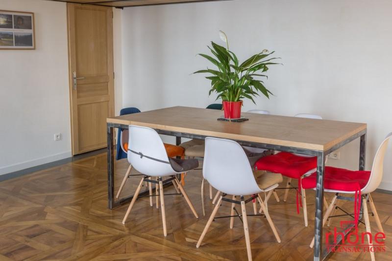 Sale apartment Lyon 1er 498000€ - Picture 4