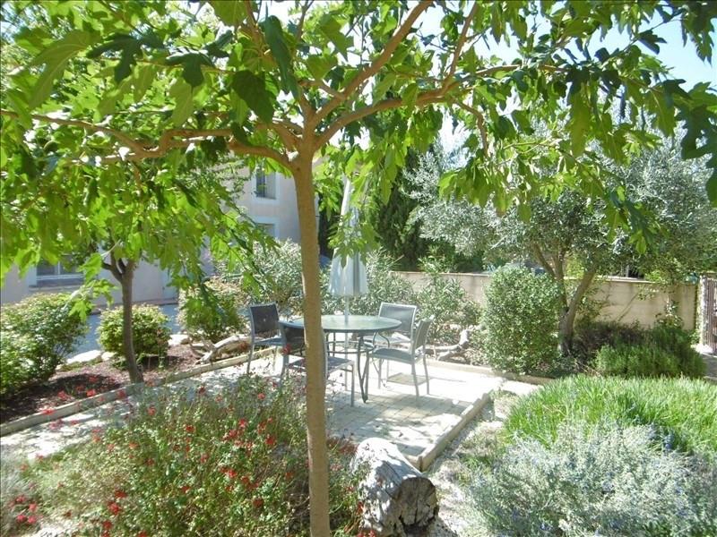 Vente de prestige maison / villa Vauvert 625000€ - Photo 3