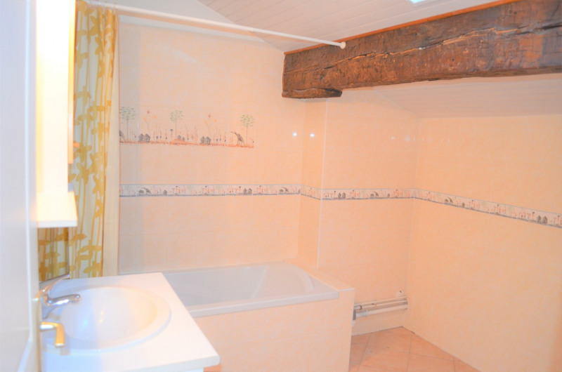 Location appartement Toulouse 1 347€ CC - Photo 20