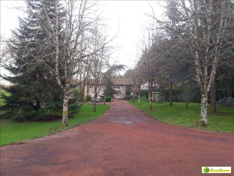 Deluxe sale house / villa St martin le pin 399000€ - Picture 7