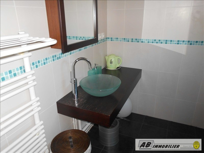 Rental house / villa Andresy 2600€ CC - Picture 13
