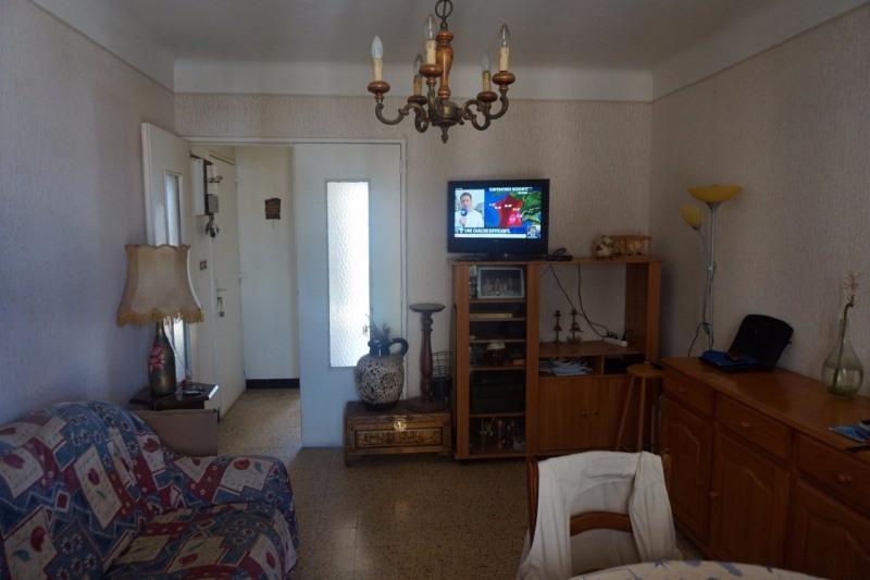 Vente appartement Ajaccio 149500€ - Photo 3